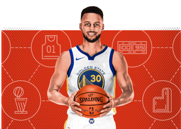 stephen-curry-mvp-2018