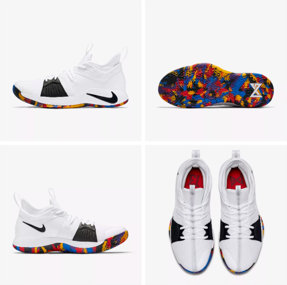 nike-pg-2-march-madness