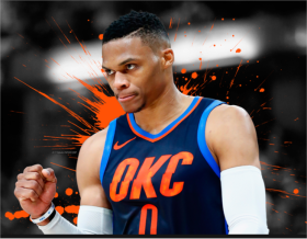 russell-westbrook-salaire