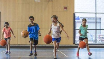 ballon-de-basket-taille-5.jpg