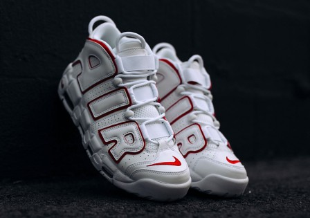 nike-air-more-uptempo-blanche-3.jpg