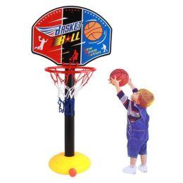 ballon-de-basket-taille-1.jpg
