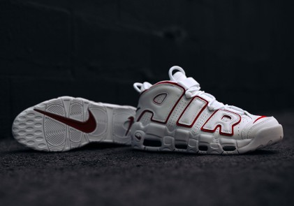 nike-air-more-uptempo-blanche-5