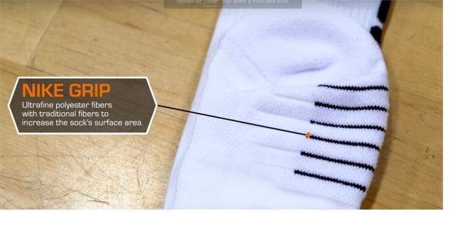 chaussettes-de-basket-2