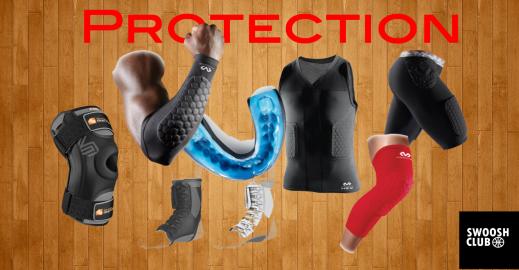 protection-basket