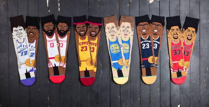 chaussettes-de-basket-stance-2