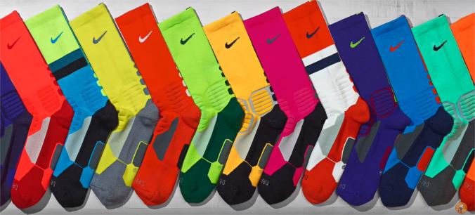 chaussettes-de-basket-3