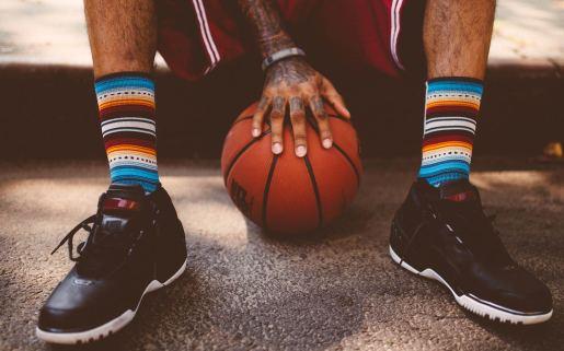 chaussettes-de-basket-stance