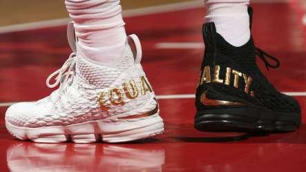 chaussure-de-basket