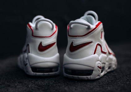 nike-air-more-uptempo-blanche-4.jpg