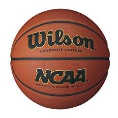 ballon-de-basket-Wilson-ncaa.jpg