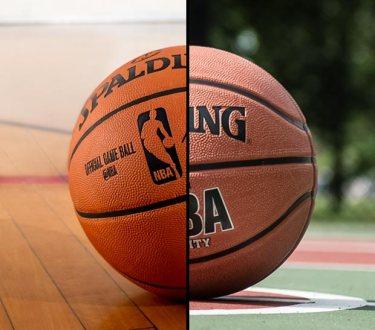 ballon-de-basket-interieur-exterieur