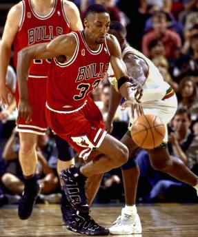 nike-more-air-uptempo-pippen.jpg