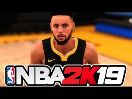 nba2k19-curry