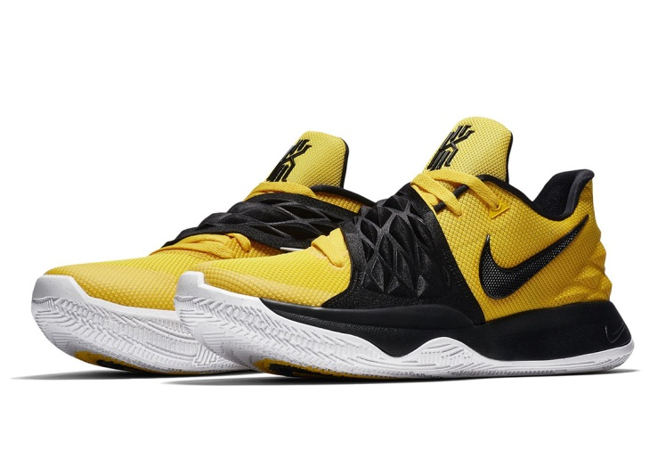 nike-kyrie-low-1-amarillo