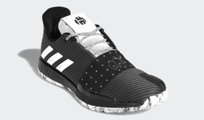Adidas-Harden-3-6