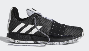 Adidas Pro Bounce & Mad Bounce – Nouvelle collection Adidas