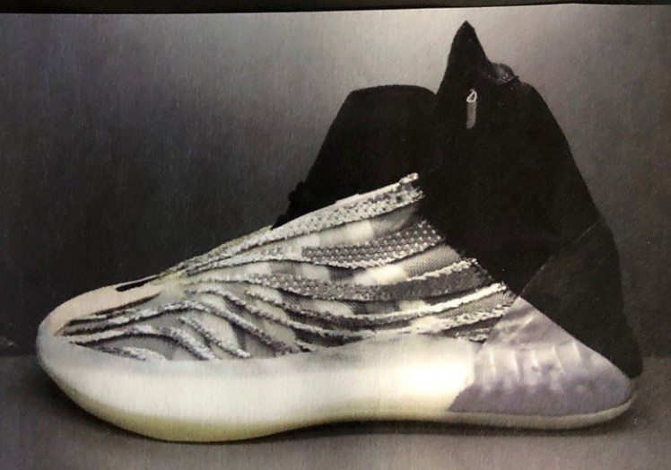 kanye-west-adidas-yeezy-basketball-chaussure