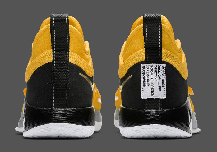 nike-pg-2-5-amarillo-chrome-black-arrière.jpg