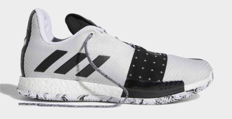 Adidas-Harden-3-8