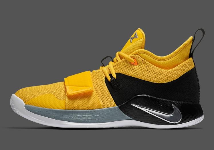 nike-pg-2-5-amarillo-chrome-black-exterieur.jpg