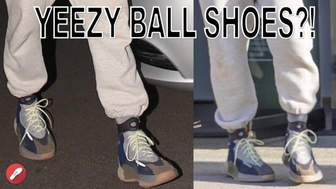 yeezy-basketball-shoe.jpg
