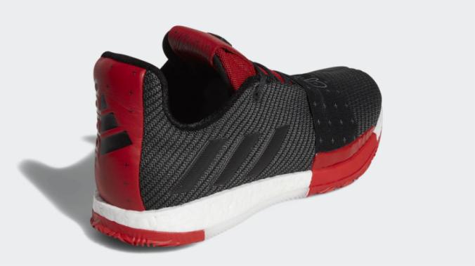 Adidas-Harden-3-3