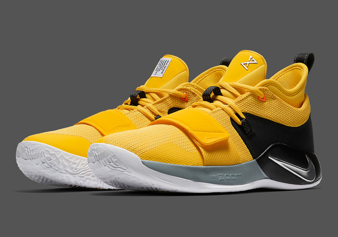 Pg 5 2 Nike 2 Nike Pg iTlZOkwPXu