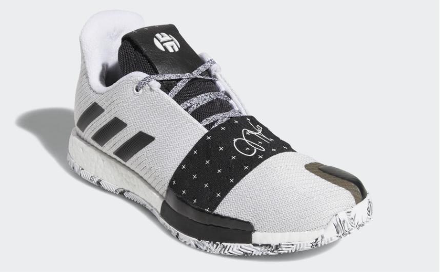 Adidas-Harden-3-10