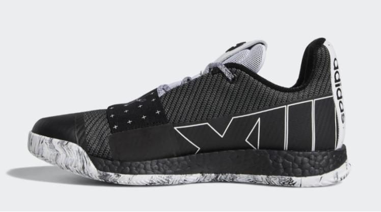 Adidas-Harden-3-5