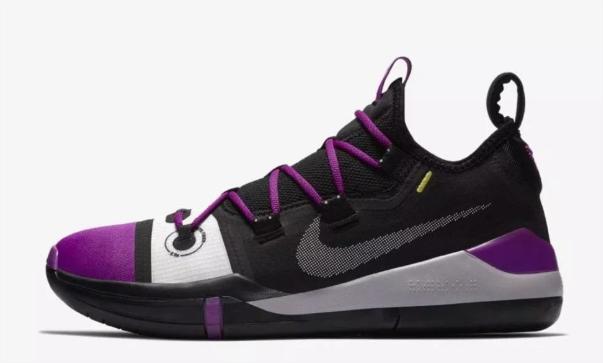 Nike-Kobe-Exodus-Noir-violet-2018
