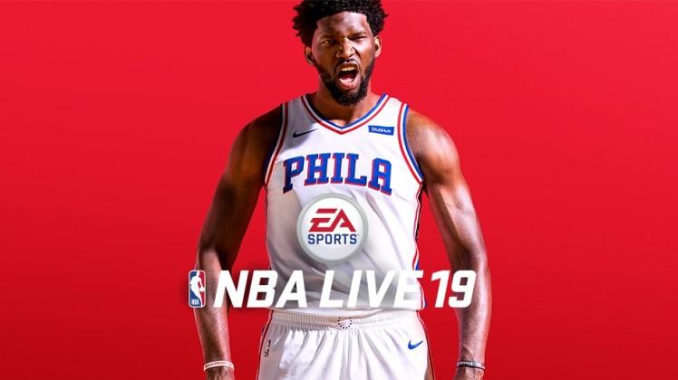 NBA-live-19-Joel-Embiid