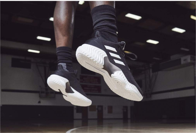 Adidas-maD-Bounce-low-noir-2018.png