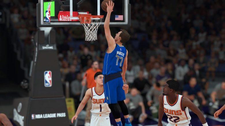 NBA-2K1820180625121625-1024x576.jpg