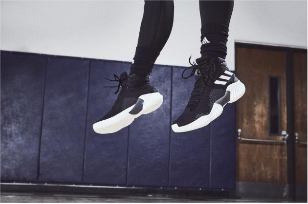 Adidas-Pro-Bounce-noir-2018-2.png