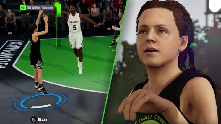 NBA-Live-19-WNBA
