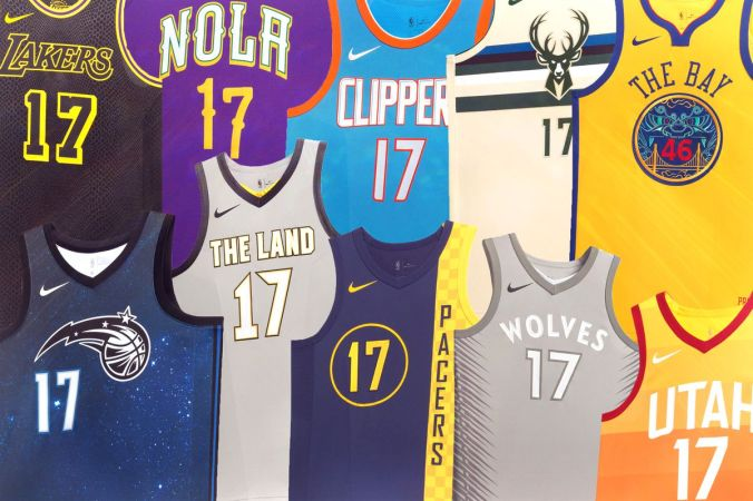 maillots-nba-city-edition.jpg