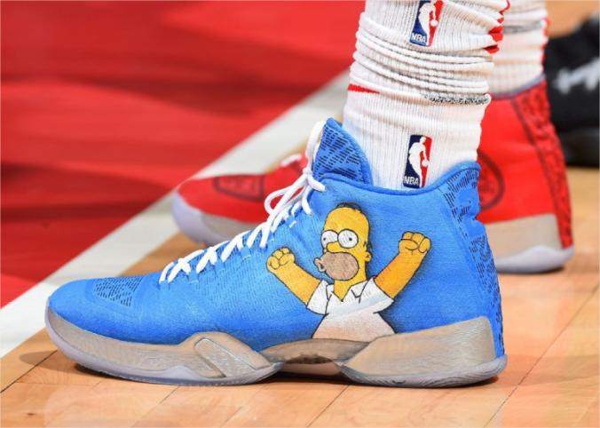NBA-coloris-chaussures-basket