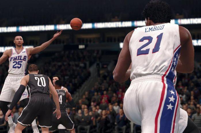 NBA_Live_19-gameplay