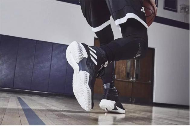Adidas-Pro-Bounce-noir-2018.png