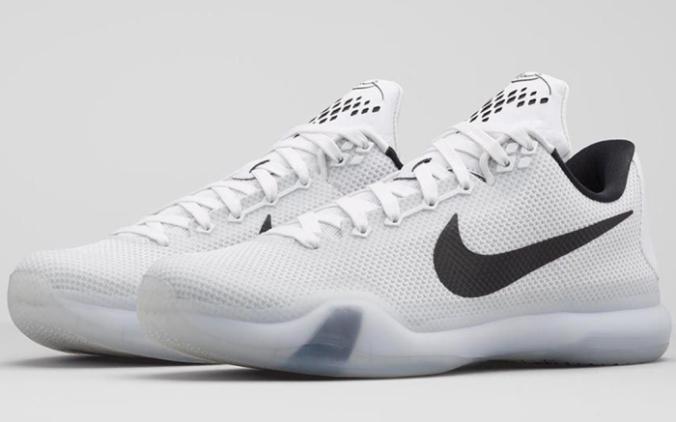 Nike-kobe-X.jpg