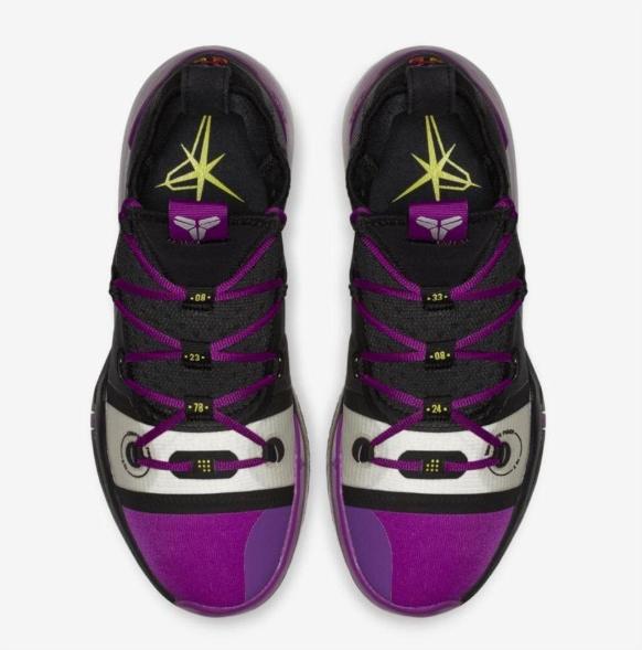 Nike-Kobe-AD-Exodus-Noir-violet