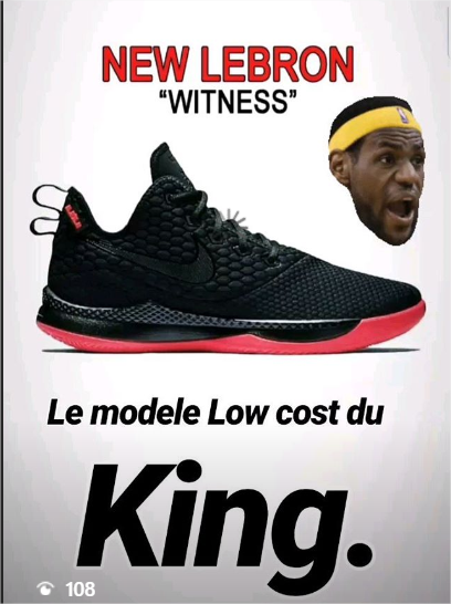 Nike-Lebron-Witness-james.jpg