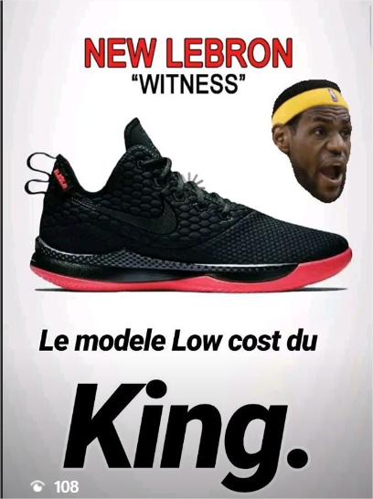 Nike-Lebron-Witness-james.jpg