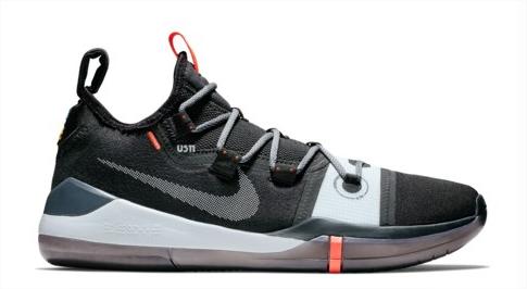 Nike-Kobe-AD-Exodus-Noir