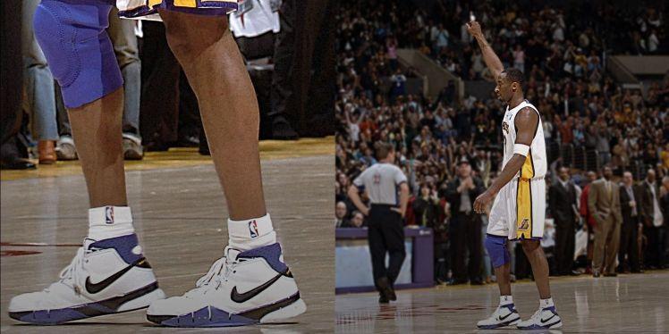 Nike-Kobe-Protro-1
