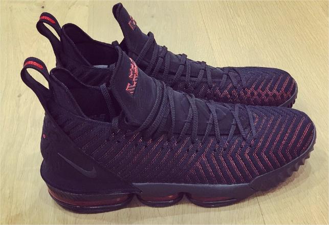 Nike-LeBron-16-XVI-2018