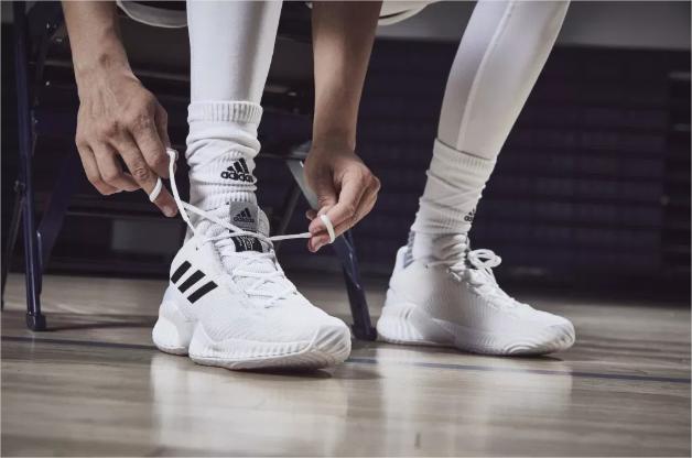 Adidas-mad-Bounce-blanc-2018