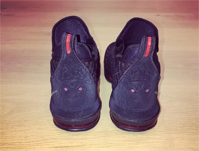 Nike-LeBron-16-XVI-3