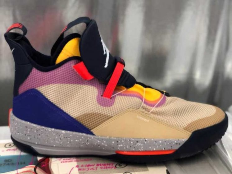 Air-Jordan-33-Coloris-2